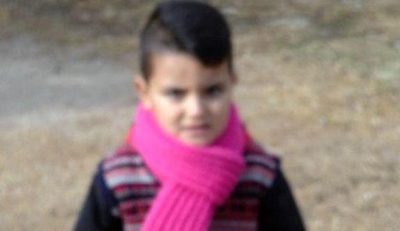 Bir sağlık skandalı daha: 4 hastaneden geri çevrilen çocuk öldü