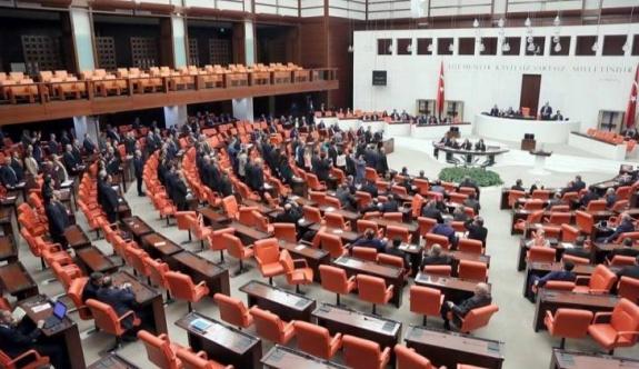 CHP'nin 'sahte oy' başvurusu reddedildi