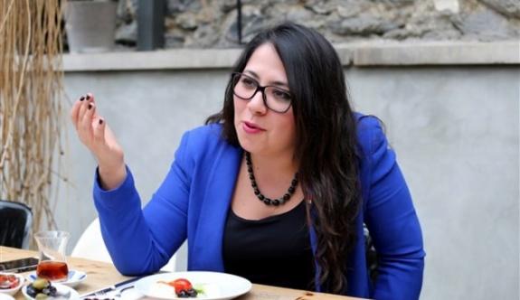 CHP'li Kadıgil'e tutuklama talebi!