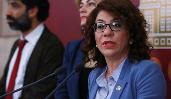 CHP'li Biçer, Sessizlik ''yakıldıkları'' iddiasını güçlendiriyor!
