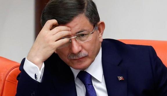 Davutoğlu'nun listesi 'hayır'a karşı özel izleniyor