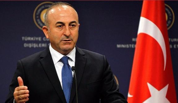 Bakan açıkladı: Türkiye PYD ile savaşa girecek