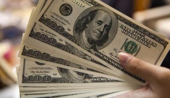 Dolar durdurulamıyor, 4 liraya doğru koşuyor