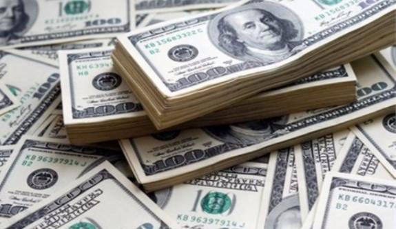 Dolar yeniden hareketlendi euro rekor tazeledi