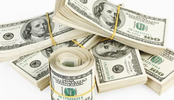 Dolar ve Euro'yu uçurdu!