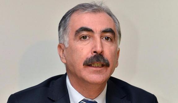Eğitim Sen Genel Başkanı Karaca, Eğitim müfredatı da Erdoğan'ın 2023 hedefine uyduruluyor