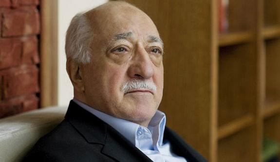 Gülen'in iadesinde flaş gelişme