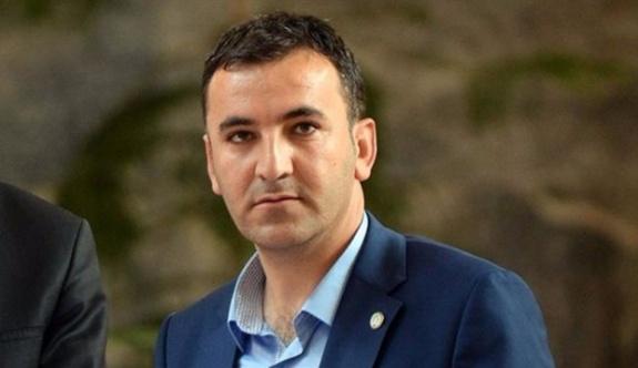 HDP'li Ferhat Encu'ye ağırlaştırılmış ömür boyu hapis istemi!