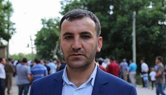 HDP vekil hakkında tahliye kararı