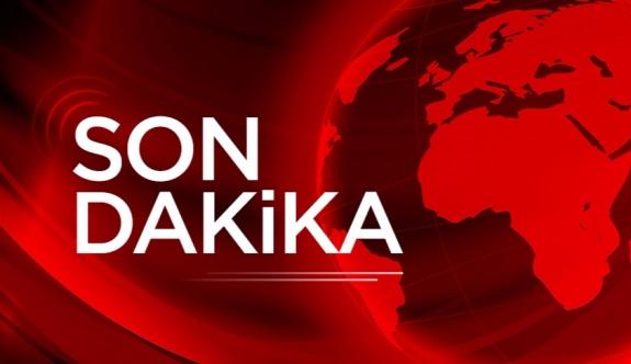 HDP'li Meral Danış Beştaş gözaltına alındı.