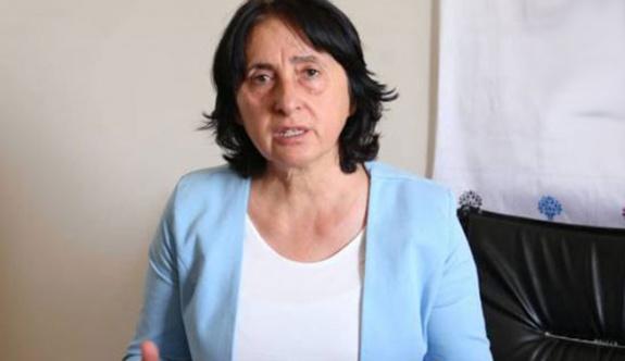 HDP'li vekil için yetkisizlik' kararı