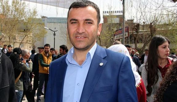 HDP'li vekilin 'Sosyal medya' yazılarına 22 yıl ceza