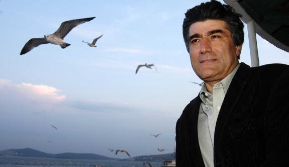 İlginç savunma: Hrant Dink'i hedef haline getirenler ulusalcı gruplardır