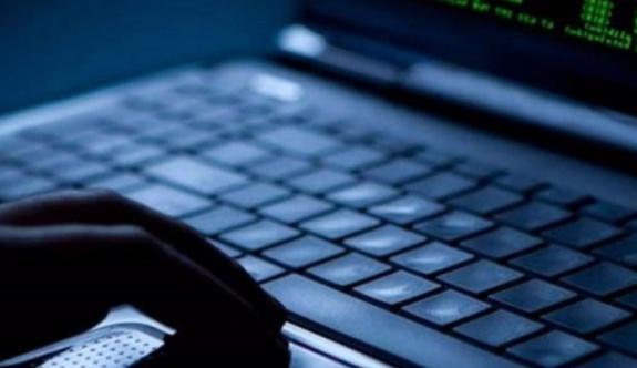 Mahkeme kararı olmadan tüm internet trafiğiniz polise açılacak