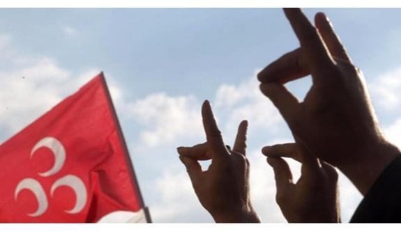 """""""Bürokraside Fethullahçıların yerine ülkücüler getirilecek"""""""