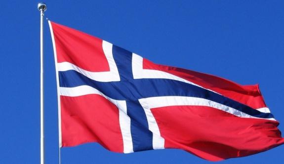 Norveç Basını, 'Türk diplomat ve subaylar Norveç'ten sığınma talep etti'