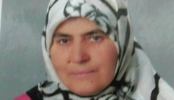 Polis baskınında fenalaşan kadın yaşamını yitirdi
