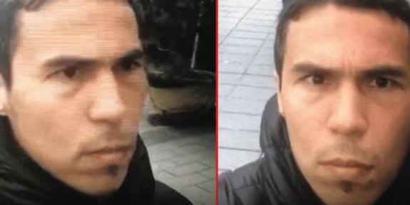 """""""Reina saldırganı Hollanda'da görüldü"""" iddiası"""