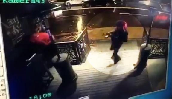 Reina saldırısıyla ilgili gözaltı sayısı 21'e yükseldi
