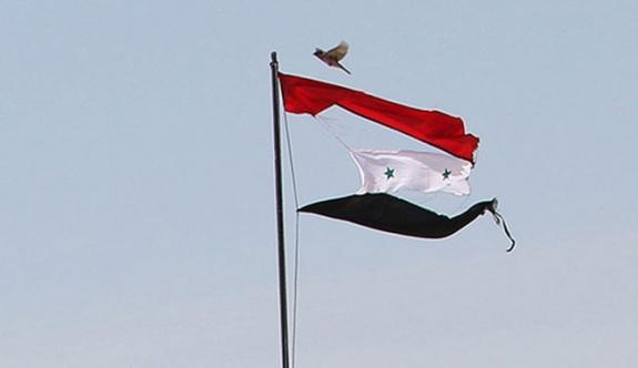 Şam'dan Kamışlı'ya; özerklik gerilimi