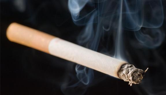 Sigara yasağını ihlal edenler, tek tuşla ihbar edilecek