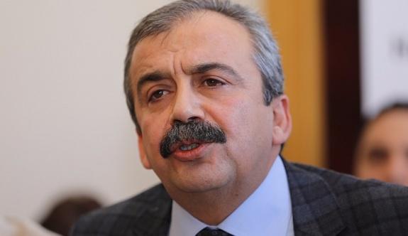 Sırrı Süreyya Önder: Sonu iyi olacak