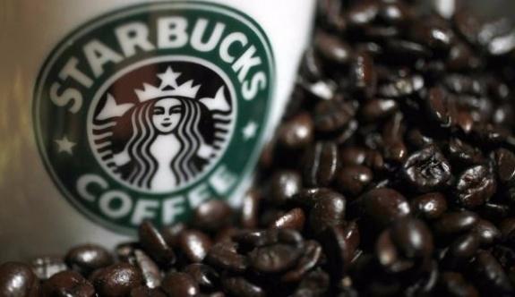 Starbucks 10 bin mülteciyi  istihdam edecek