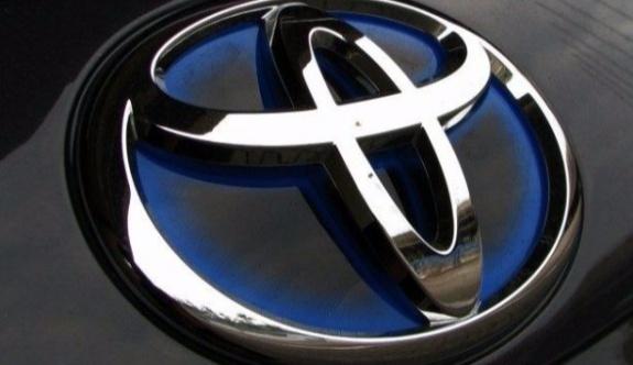 Trump, Meksika'da yeni bir fabrika kurmayı planlayan Toyota'yı tehdit etti