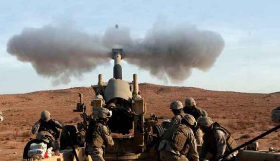 'Türkiye için Suriye'de asıl tehlike operasyonun uzaması'