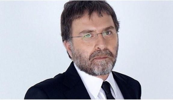 Hürriyet yazarı Ahmet Hakan: Bir gazeteci olarak referandum tavrım...