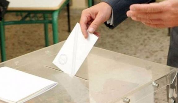AKP'nin referandum hüsranı!