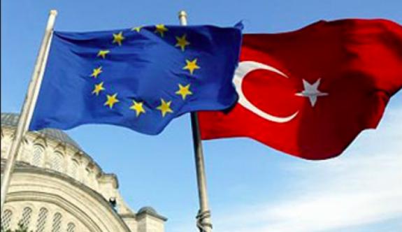 Ankara'ya 'rotayı değiştir' çağrısı