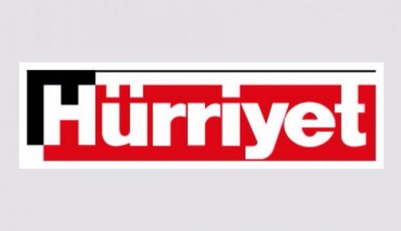 Bakırköy Cumhuriyet Başsavcılığı Hürriyet'e soruşturma başlattı!