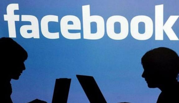 Banka kredisi notlarını Facebook arkadaşları belirliyor!