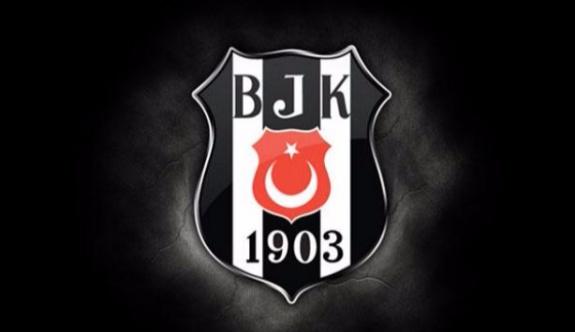 Beşiktaş kafilesine taşlı saldırı