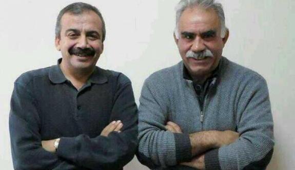 Bozdağ'a Öcalan yanıtı: İmralı hukuksuzluğu tüm cezaevlerine yansıdı