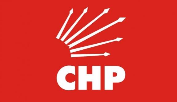 Son dakika: CHP'den flaş karar