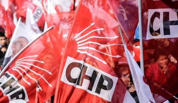 CHP'nin ağır topları referandum için sahaya iniyor