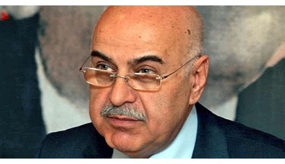 Cihan Paçacı: MHP tabanı, partinin yok edileceğinin farkında, 'hayır' diyecek!