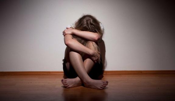 Cinsel istismarcılar susturmak ve sindirmek için 9 yaş altını seçiyor!