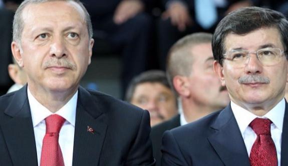 'Davutoğlu ekibinin etkili olduğu illerde 'Evet' çalışması yapılmıyor'