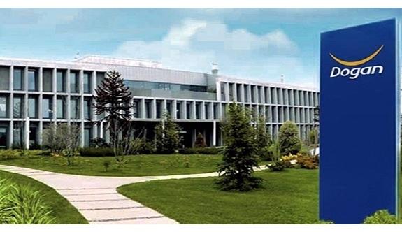 Doğan Holding'in yeni CEO'su belli oldu