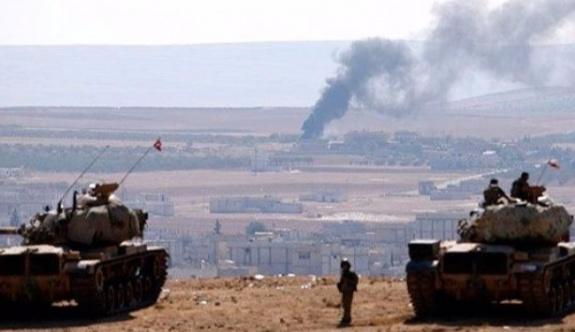 El Bab'da 1 asker daha hayatını kaybetti, 3 asker yaralı