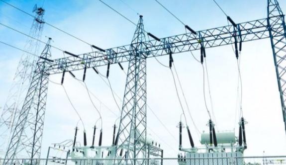 Elektrik santralleri Varık Fonu'na mı devrediliyor?