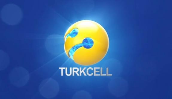 Ensar Vakfı'na  sponsor olan Turkcell'in yıllık kârı yüzde 27 düştü