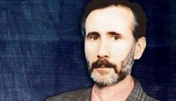 Eski emniyet müdürü: Yeşil gözaltına alınıp bırakıldı