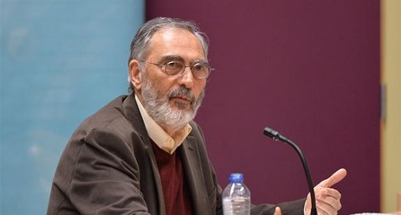 Eski Başdanışman: AK Parti moral üstünlüğünü kaybetti!