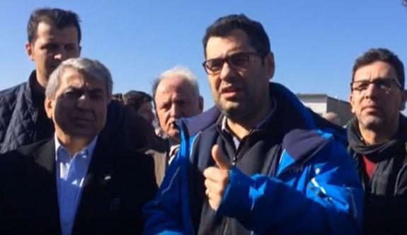 Gazeteci-Yazar Enver Aysever'e TCK'nin 125'inci maddesinden ceza!