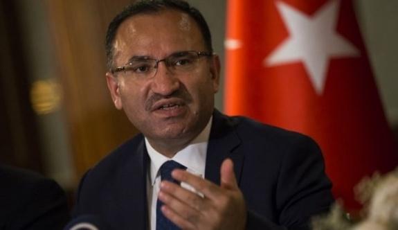 'Gülen'in iadesi ilişkilere katkı sağlayacak'