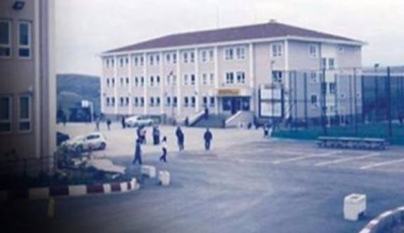 Haymana'da öğrencilere cinsel istismarda bulunan müdür serbest bırakıldı